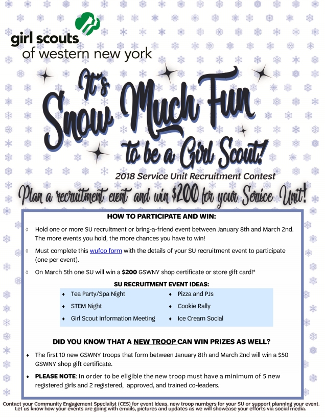 Snow Much Fun Recruitment Contest updated FINAL (002)