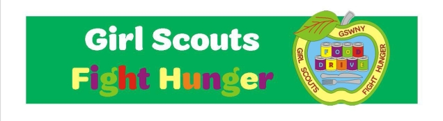 2018-girl-scouts-fight-hunger-flyers2.jpg