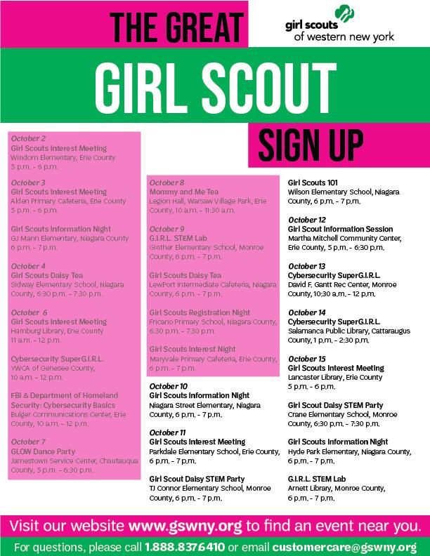 2018 GGSSU - Event Listing-10.10.jpg