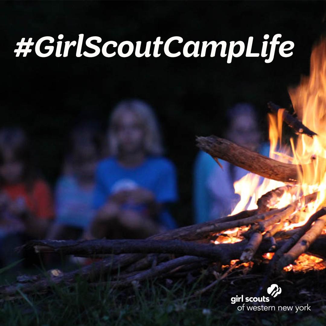 2019 Camp Theme Announcement