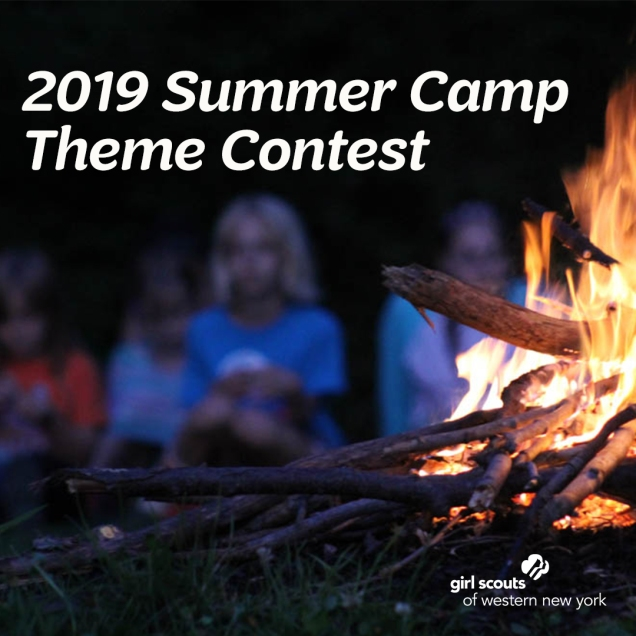 2019 Camp Theme Contest.jpg