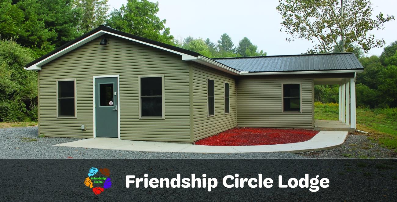 Friendship Circle Lodge.jpg