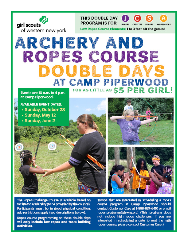Rent the Ropes and Archery Double Days2.jpg