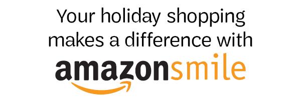 2018-Amazon Smile Graphic.jpg