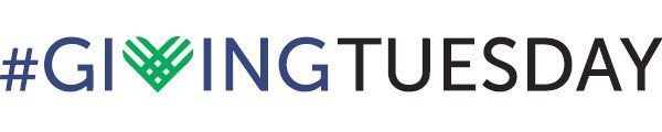 2018-Giving Tuesday Email Header