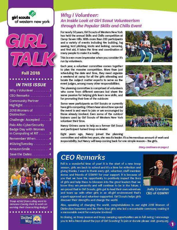 Girl Talk Fall 2018.jpg
