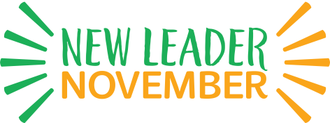 new leader november logo horizontal